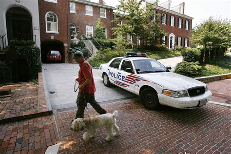 Do Cops Need A Warrant To Search Your Car State Supreme Court Cops Need A Warrant To Search Your