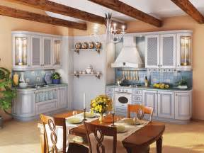 In House Kitchen Design by Kitchen Cabinet Designs 13 Photos Kerala Home Design