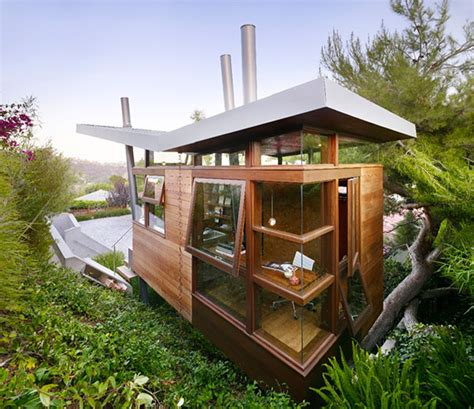 luxury tree houses luxury tree houses tree house vacation and stay in a