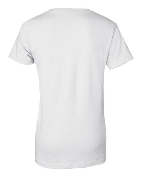 Sweater Gildan 88000 Crewneck Size Xs Xl gildan 100 preshrunk ultra cotton t shirt sizes xs xl 31 colors g200l ebay