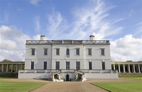 S House Greenwich top 10 haunted places you can visit in for free