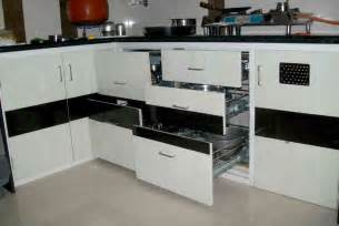 Kitchen Furniture by Pvc Kitchen Cabinets Kaka Pvc Profile