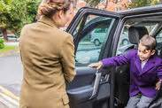 Does A Warning Go On Your Criminal Record New Driving Will See Motorists Lose Their Licence For Using A Mobile Phone Cars