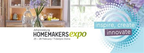 home design expo 2016 the johannesburg homemakers expo 2016 and home decor ideas
