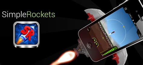 simple rocket apk simplerockets apk v1 5 9 android hvga