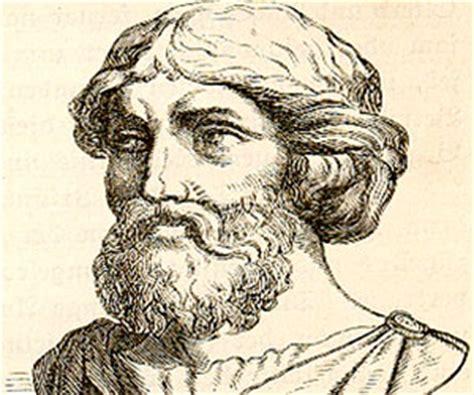 biography pythagoras pythagoras beautiful people pinterest samos and
