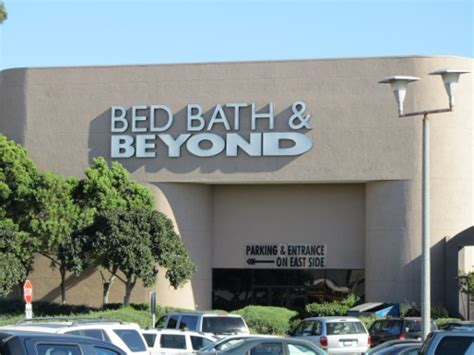 working at bed bath and beyond bed bath and beyond san diego 28 images bed bath