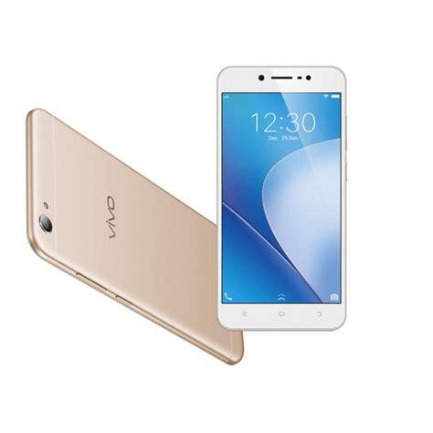 Handphone Vivo V5s jual vivo v5s