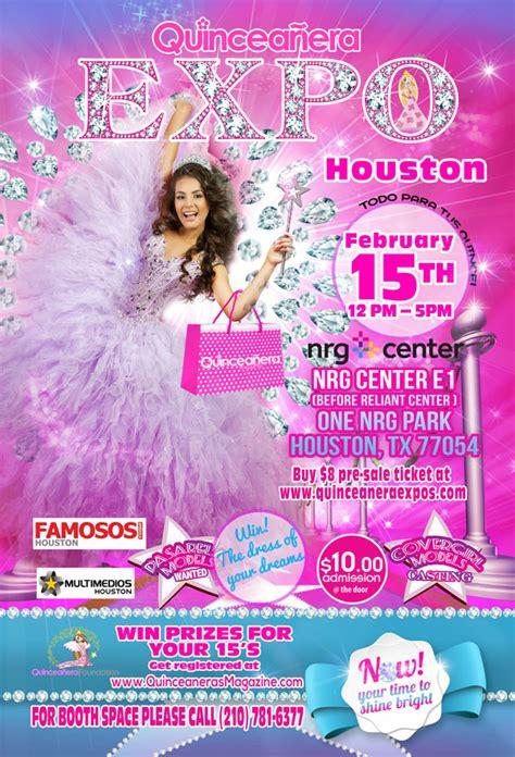 hair expo 2015 houston texas houston quinceanera expo 02 15 2015 at the nrg center