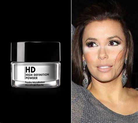 Make Up For Hd Powder hd microfinish powder make up for sephora auto design tech