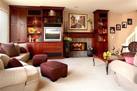 home decor ideas for living room home decorating ideas with in a budget lifestyle fundas career and education fashion and