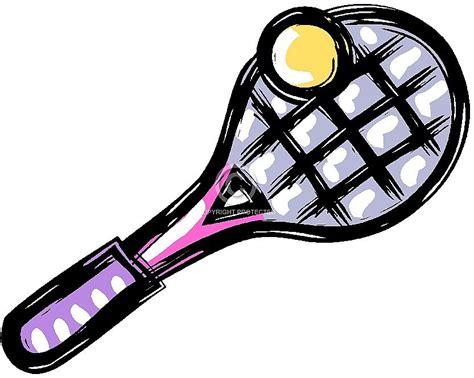 tennis clipart tennis images clip cliparts co