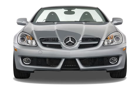 car maintenance manuals 2011 mercedes benz e class on board diagnostic system service manual hayes car manuals 2011 mercedes benz slk class instrument cluster removing