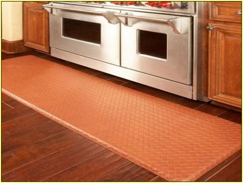 kitchen accent rugs kitchen throw rugs washable kitchen rugs with backing