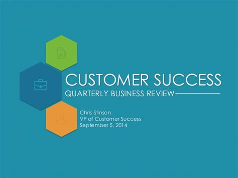 templates for quarterly business reviews quarterly business review template