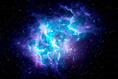 imagenes el universo 10 curiosidades sobre el universo que te impresionar 225 n