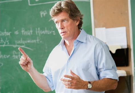 thomas haden church best roles review easy a 2010 a nerd goes to the movies