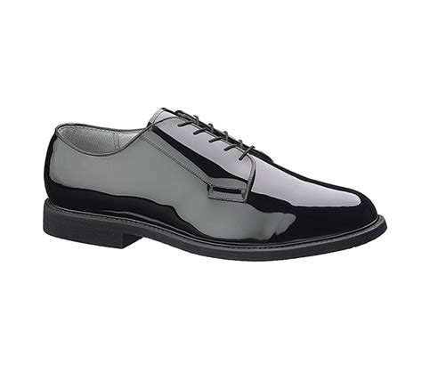 high gloss oxford shoes bates high gloss oxford shoes e00007