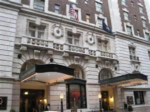hotels in kentucky find haunted hotels in louisville kentucky the seelbach