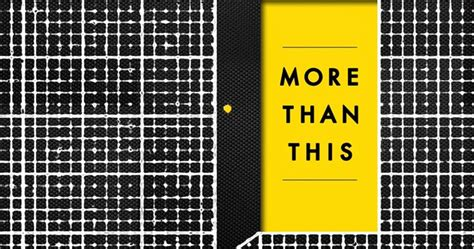 i you more than vodka 1 books empire of books more than this cover revealed