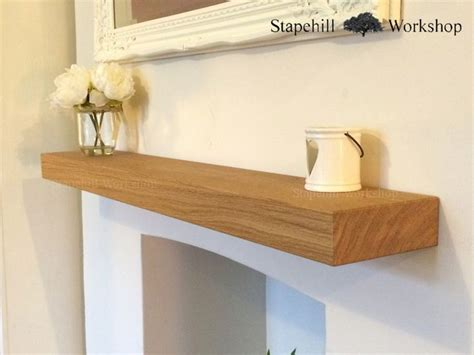 15 must see floating mantel pins mantle ideas fireplace