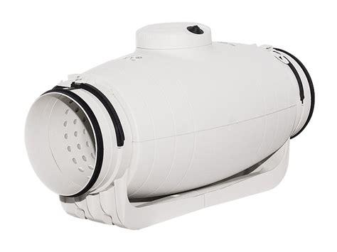 quiet inline duct fan ultra quiet inline duct extractor fan td silent soler
