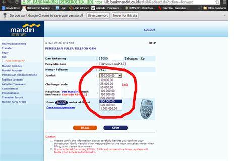 bca valas info terbaru kurs bca kurs valuta asing dan kurs pajak