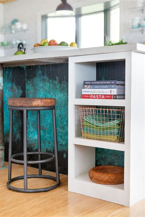 kitchen pantry pictures from diy network blog cabin 2016