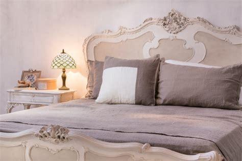 letti country chic dalani da letto shabby chic mobili e decorazioni
