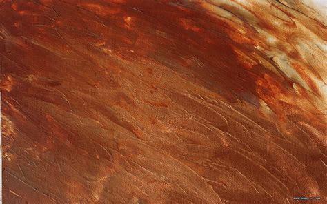 painting textured wallpaper painting textured wallpaper best wallpaper hd