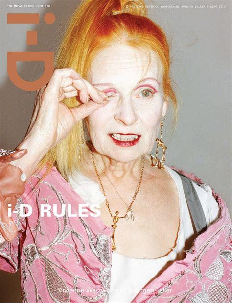 della moda la filosofia della moda in 35 frasi read i d