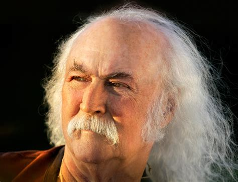 david crosby full album david crosby announces new solo album croz rolling stone
