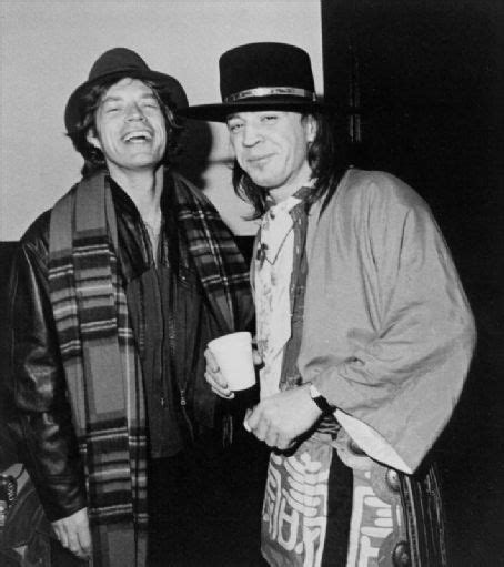 stevie ray vaughan pictures stevie ray vaughan photo gallery