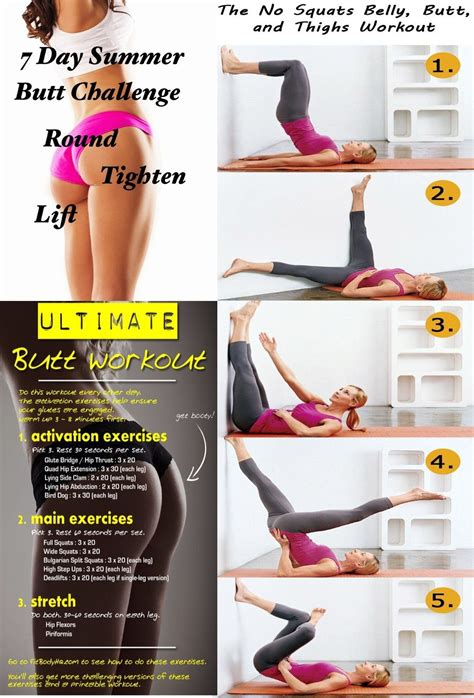 16 simple exercises to reduce belly 10 minute abs challenges and lower ab workouts