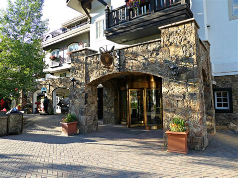 austria house vail austria house vail 28 images book austria haus hotel vail hotel deals austria