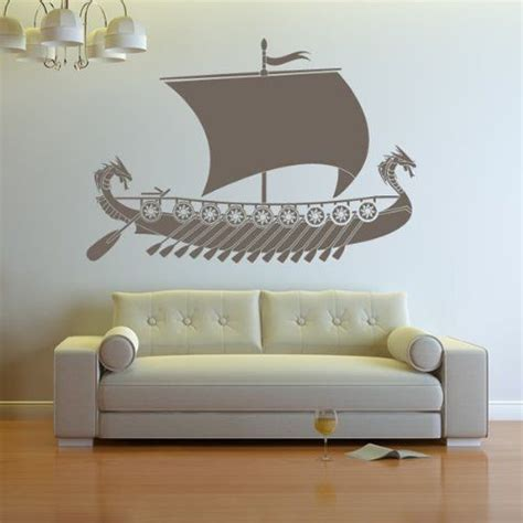 Viking Bedroom Decor by 39 Best Images About Bedroom Viking On Viking