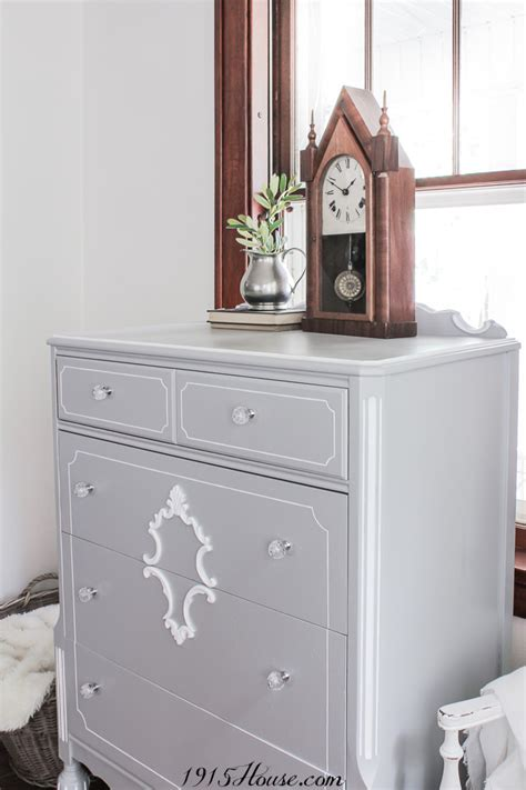 spray painting indoors spray paint for furniture home design ideas and pictures