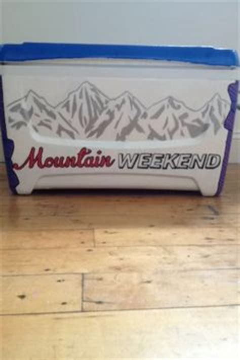 coors light mountain color change logos colors and logo color on pinterest