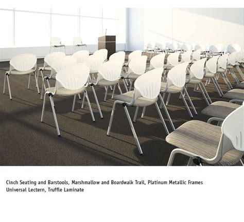 72 best ideas about conference solutions on