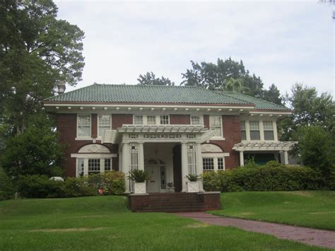 pine house shreveport louisiana familypedia