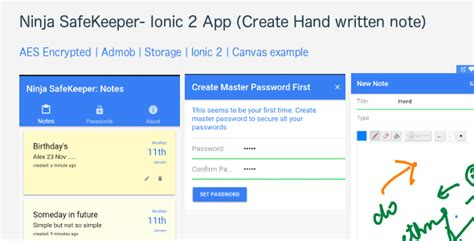 ionic crosswalk tutorial ionic 2 nulled oxo nulled