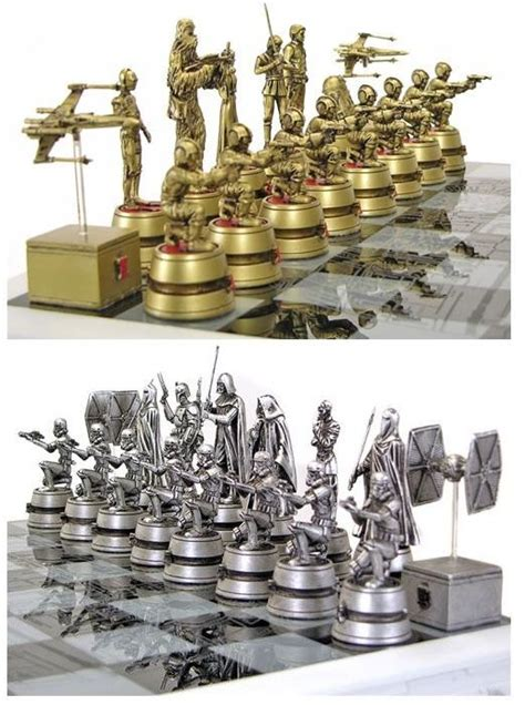 cool chess set 322 best cool chess sets images on pinterest chess sets