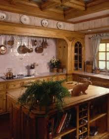 Country Ceiling Ideas Country Kitchens Photo Gallery And Design Ideas