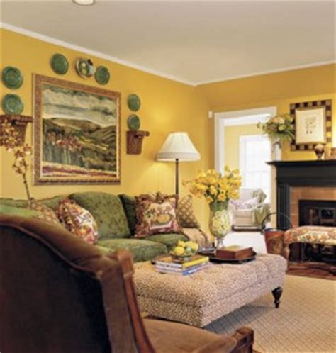 picking colors for a room popular paint colors living room what to paint color for