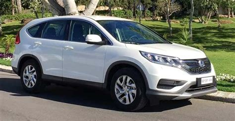 what is the towing capacity of a honda pilot towing capacity of the 2015 honda crv html autos post