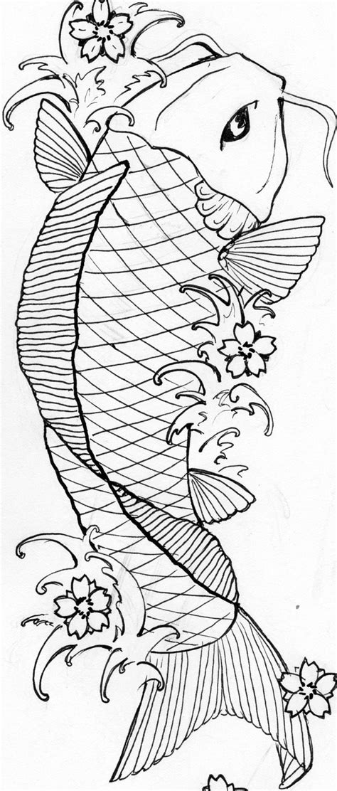 9 color by numbers coloring book of koi fish an color by numbers japanese koi fish carp coloring book color by number coloring books volume 9 books koi fish coloring pages japanese koi fish coloring pages