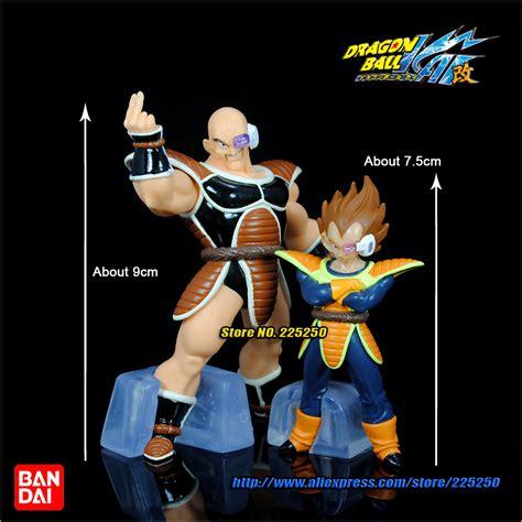 Hg Vegeta Ori Original aliexpress buy free shipping japan anime z original bandai