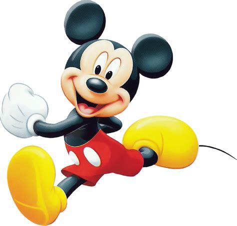 imagenes navideñas mickey mouse descargar im 225 genes gratis mickey mouse png sin fondo