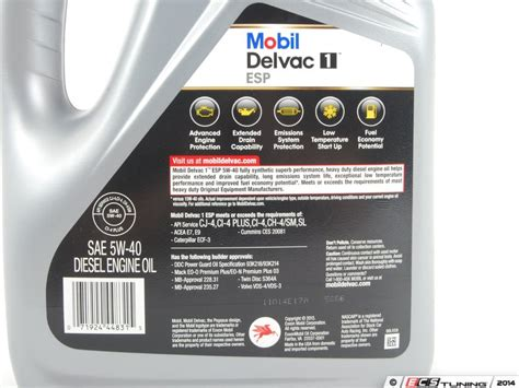 olio mobil 1 5w50 q1090051 mobil delvac 1 5w 40 synthetic engine