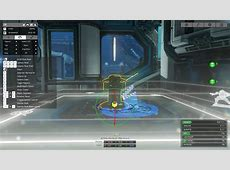 Halo 5: Forge | Games | Halo - Official Site Mouse And Keyboard Support